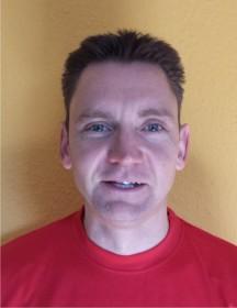 Peter Schmitt (Büro)